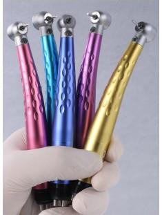 Appledental TUP-M4 Colorful LED