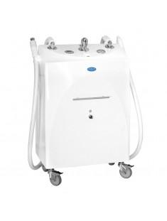 Aquamobil - agregat do masażu podwodnego