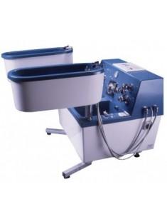 Wanna do hydroterapii T-4K/N