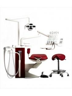 Unit stomatologiczny Dentana Certus Standard