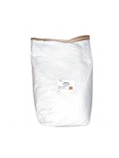 GIPS 4KL DENTROCK BRĄZOWY SUPER TWARDY - 25 kg
