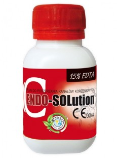 Endo-Solution 120 ml