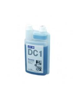 DC1 1l