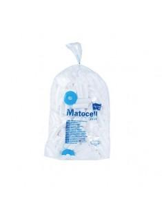Wałeczki Stomatologiczne Matocell 250g