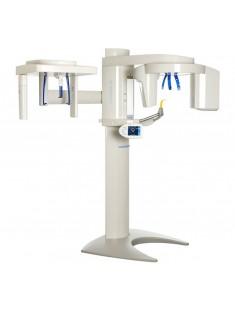 Sirona Orthophos XG 3D