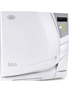 W&H Lina 17L
