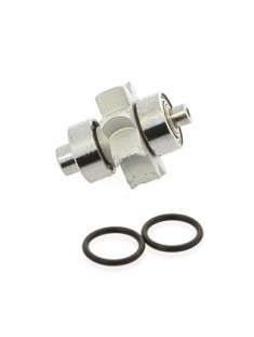 Rotor dla Stern Weber, Anthos, Castellini, Silent Power Gold / Silent Power Silver 2/2L/4L/4LK