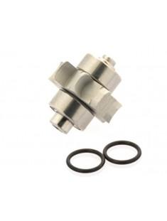 Rotor dla Castellini Silent Power Gold / Silent Power Silver 2/2L/4L/4LK