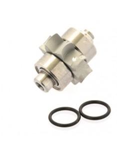 Rotor dla Castellini Silent Power EVO miniature / minianture K