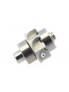 Rotor dla SIRONA T2 mini / T3 mini