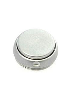 """Przycisk """"Push"""" dla W&H Synea TA-98 LED Synea Fusion TG-98"""