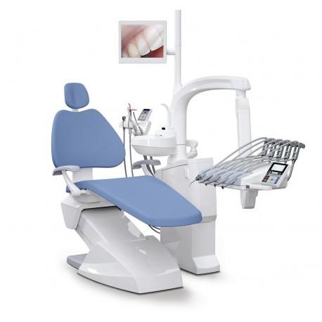 Unit stomatologiczny Victor V586 - MedDent