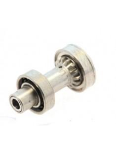 Rotor - Zębnik Kątnica W&H Alegra WE-56