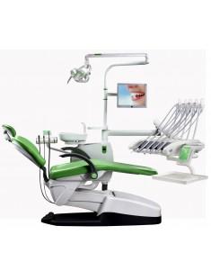 Unit stomatologiczny Runyes Care-11