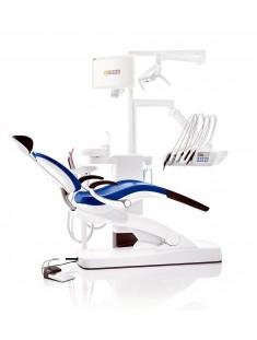unit stomatologiczny sirona intego