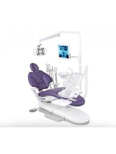 unit stomatologiczny A-dec 400