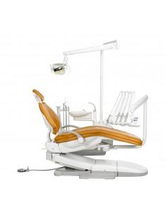 unit stomatologiczny A-dec 300/500