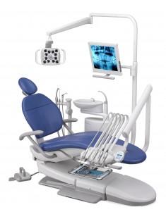 unit stomatologiczny A-dec 300 Premium