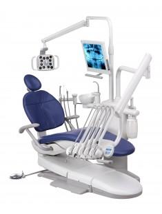 unit stomatologiczny A-dec 300 Classic