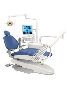 unit stomatologiczny A-dec 300/200