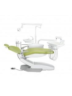 unit stomatologiczny A-dec 200