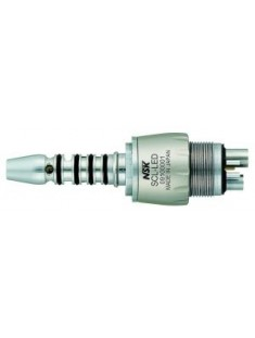 NSK KCL-LED (Sirona)
