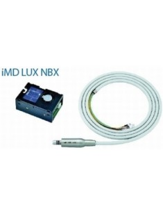 NSK iMD LUX NBX