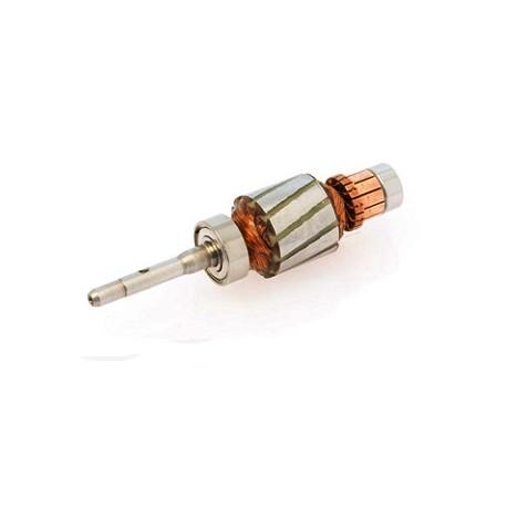 Wirnik mikrosilnika BIEN-AIR MC2
