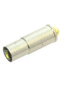 Żarówka LED do turbiny W&H Synea