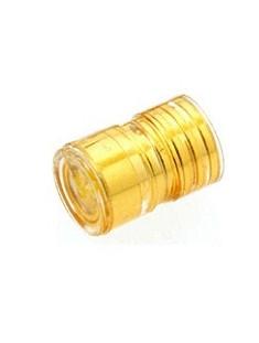 Żarówka LED do NSK KCL/SCL/PTL
