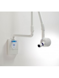 Sirona Heliodent Plus